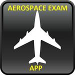 Aerospace Exam