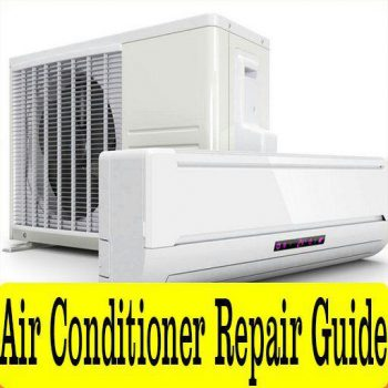 Air Conditioner Repair Guide apps