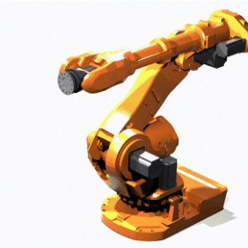 Arm Robot