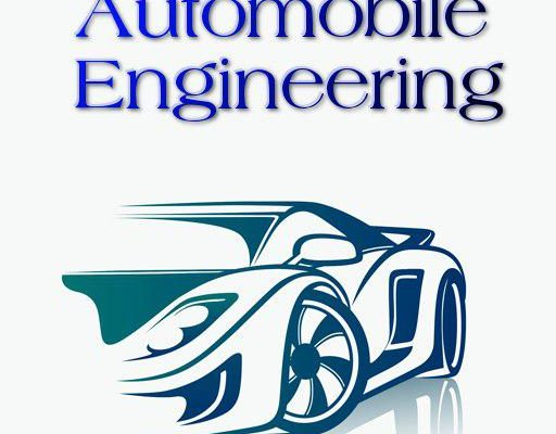 Automobile Engineering apps