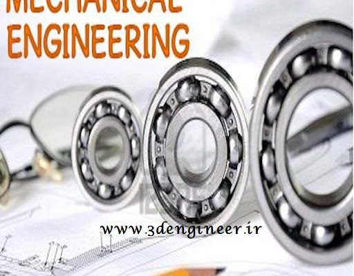 Basic Mechanical Engineering apps