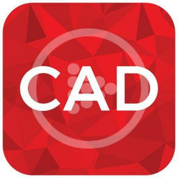 CAD Training apps