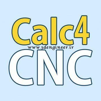 Calc4CNC
