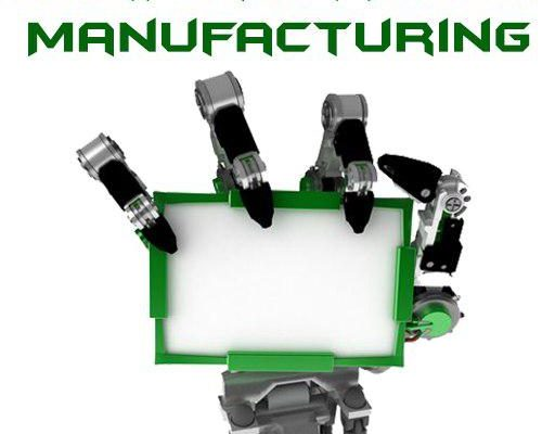 Computer Aided Manufacturing apps
