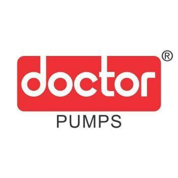 Doctor Pumps