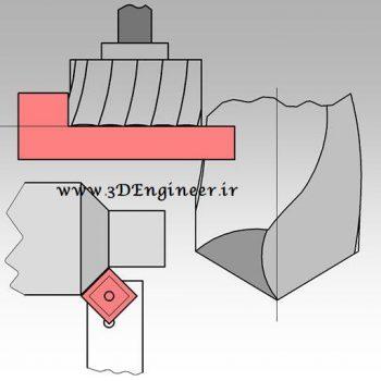 Drilling-Milling-Turning