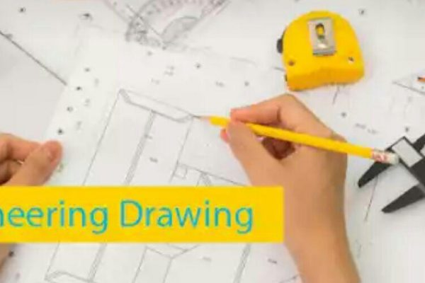 Engineering Drawing apps