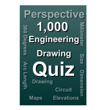 Engineering Drawing Test