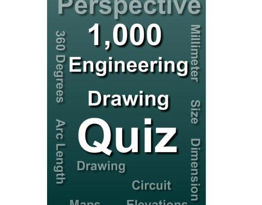 Engineering Drawing Test apps