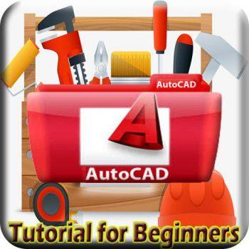 Free AutoCAD Tutorial Full