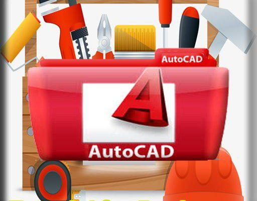 Free AutoCAD Tutorial Full apps