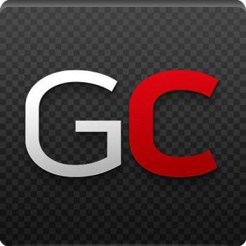 GrabCAD
