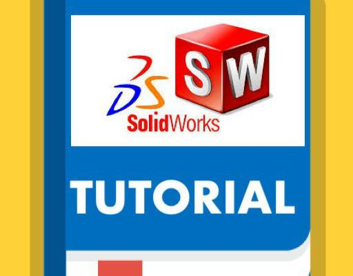 Guide To Solidworks apps