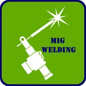 How To Mig Welding