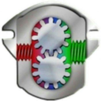 Hydraulic Calculator