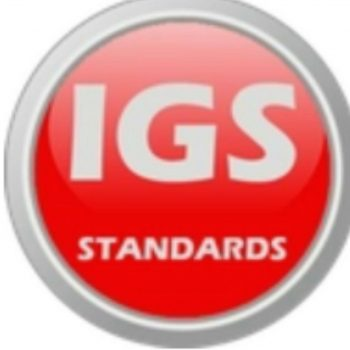 IGS Standard