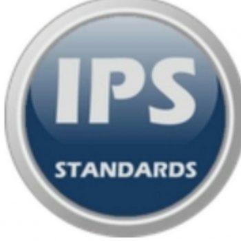 IPS Standard