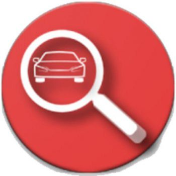 Know vehicle owner details apps