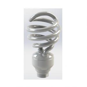 لامپ - Lamp