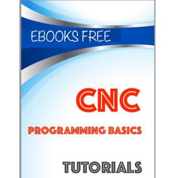 Learn CNC Programming Basics