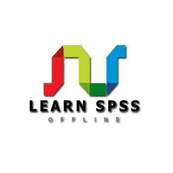 Learn SPSS Offline
