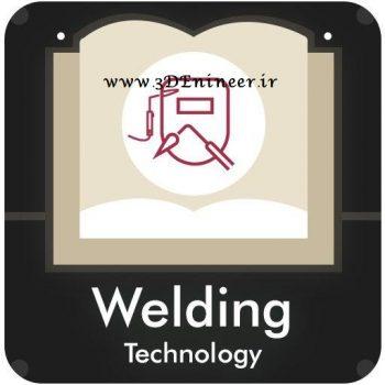 Learn Welding Technology