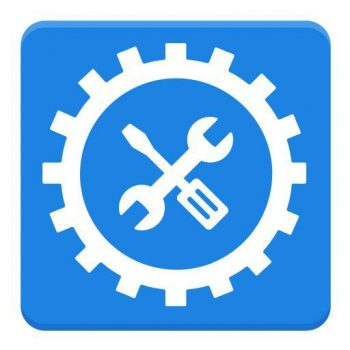 Mechanical Engineering apps