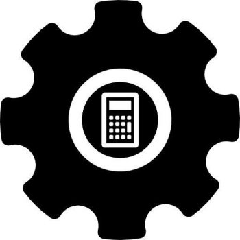 Metallurgy Calculator