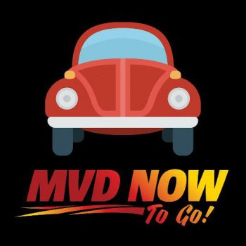 Motor Vehicle Department