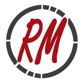 RM Interiors Installations apps