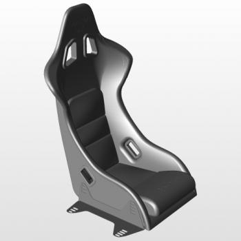 Seat Mount