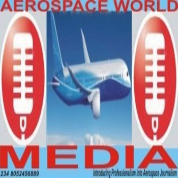 The Aerospace World Media