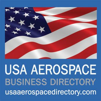 USA Aerospace Directory apps
