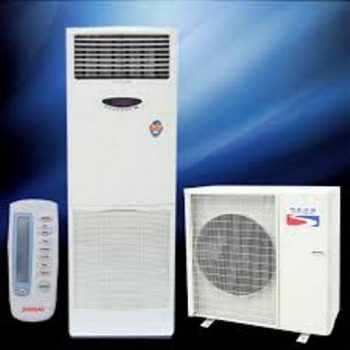 air conditioner calculator