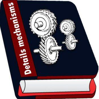 mechanism engineering