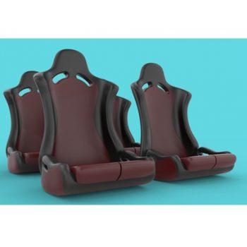racing seats