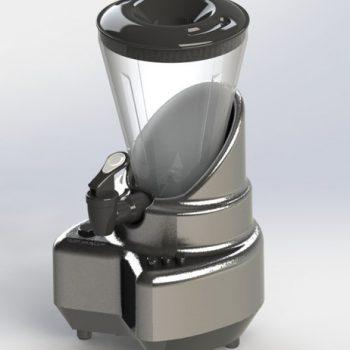 smoothie maker