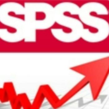 SPSS apps