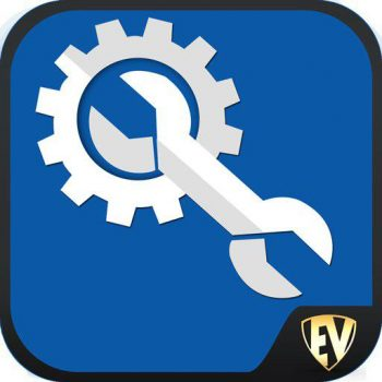 Mechanical Engineering Dictionary apps