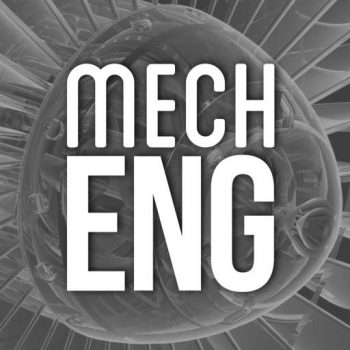 Mechanical Engineering Mag apps