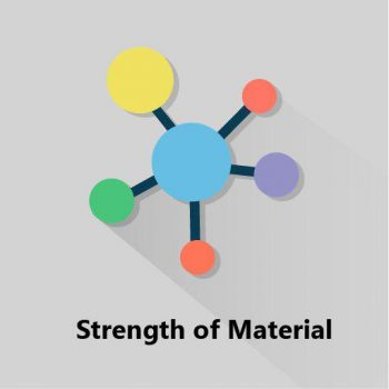 Strength of materials apps