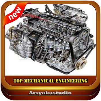 Top Mechanical Engineering apps