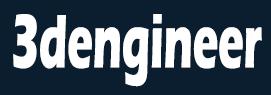 کلوپ مهندسی سه بعدی