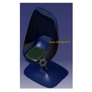صندلی - Chair